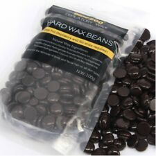 Hard Wax Beads Depilatory Beans Waxing Hair Removal Hot Film No strip Stripless