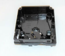 Maytag Refrigerator Ice Maker Module Housing w/Thermostat (WP2195914) {P2989}