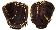 "Mizuno Franchise 14"" Slowpitch Softball Outfield Glove GFN1400S2"