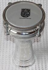 13cm Turkish Darbuka Drum Doumbek Tombak