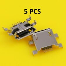 micro Usb jack port socket for Acer ICONIA A1-810 UB104