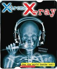 X-treme X-ray: See the World Inside Out! by Veasey, Nick, Good Book