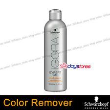 Schwarzkopf Igora Color Remover Expert Kit 250ml 8.45 fl oz