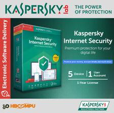 kaspersky antivirus 2019 free download full version with key
