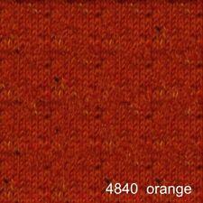 50g : Quality Aran Tweed Knitting Yarn from Dingle Co.Kerry Ireland 100% Wool
