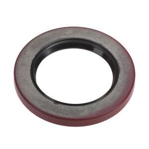 Engine Crankshaft Frt Seal  National Oil Seals  472397