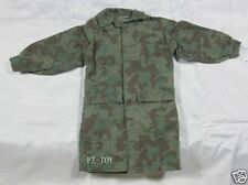 Dragon WWII GERMAN Johan Meyer third-pattern jump smock