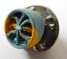 ROSETTE OFFICIER MÉRITE SPORTIF PIN'S 8 mm NEUF