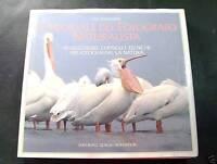Fotografia * Manuale del Fotografo Naturalista * 1990