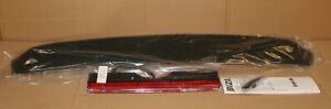 ORIGINAL SEAT Dachspoiler 154 BL mit 3. Bremsleuchte für Ibiza II 6K / SZ300218