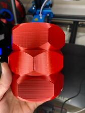 Custom 3D Printing service, Free quote