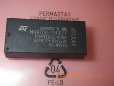 1//2//5//10pcs ATTINY85 ATTINY85-20PU IC MCU 8BIT 8KB FLASH 8DIP A3GE