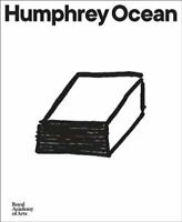 Humphrey Ocean by Ben Thomas 9781912520268   Brand New   Free UK Shipping