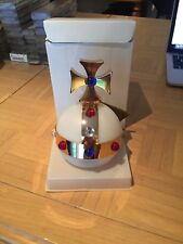 """""""Pop�?Swatch The Orb By Vivienne Westwood"""