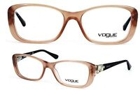 Vouge Brillenfassung VO2842-B 2140 51mm Vollrand  498 103