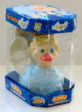 Angel Rubber Rubba Duck Nib Collector's Case Gift Box