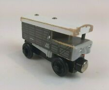 Thomas  & Friends Wooden 2003 TOAD Truck - Free Fast Shipping