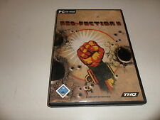 PC  Red Faction II