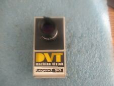 DVT Legend 510 Machine Vision SmartImage Sensor, 510M w/ Tamaron Lense <