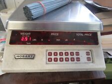 309-15 3/32 x 12 inch Welding Rod Electrodes. 2.90 lbs