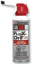 More details for cleaner-brush-clean-electrical-flux-remover-aerosol-200-ml