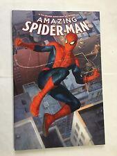 Marvel 160 (panini Comics) - L'uomo Ragno