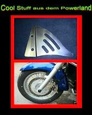 Kawasaki VN 900 Classic - Bremsencover