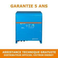 Victron Energy Quattro Convertisseur Chargeur 48/15000/200-100/100 -QUA483150000