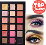 Palette maquillage Fard/Ombre A Paupieres Rose Gold Remastered