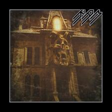 RAM - THE THRONE WITHIN DELUXE EDITION  2 CD NEU