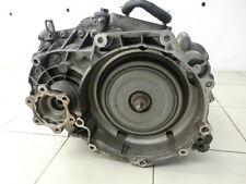 Automatic Gearbox DSG Kmw Transmission O.Flywheel for Passat 3C B6 1,9 Tdi 125KW