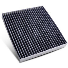 Carbon Fiber Cabin Air Filter For Toyota Camry 4Runner Corolla Subaru Lexus