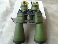 Day/ Night Prism Zoom Binoculars 10-120x90  lenses Full-size