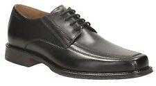 Clarks Square Formal Shoes for Men