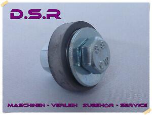 Lissmac Sägebandführungsrolle für MBS 502/510/650