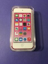 Apple iPod Touch 6th Generation 64 GB *PINK Edition* NEW