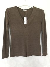 Super Trash -  Women Together Casual Top /Size: Small ~ Fits (8-10)
