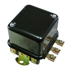 NEW VOLTAGE REGULATOR FOR CUB CADET 125, 126, 127, 128, 129, 147, 149 GENERATOR