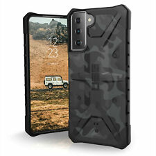 UAG Pathfinder SE Camo Samsung Galaxy S21 5G Case Outdoor Protection Cover