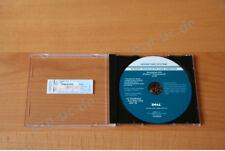 MS Windows 7 Professional - OEM-Key Dell und 64bit-DVD inkl. SP1 - NEU