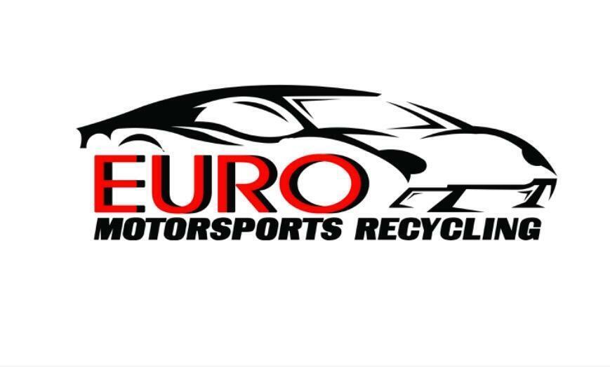 Euro Motorsports Recycling LLC