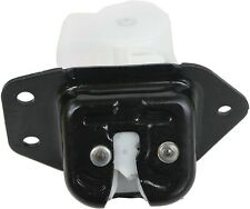 Nissan A Lock Lift Genuine Parts 90502-ZN90A/ Liftgate Trunk Lock Latch Actuator