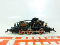 BT131-0,5# Märklin H0/AC Fahrwerk mit Telex für 3065 Diesellok/Diesellokomotive