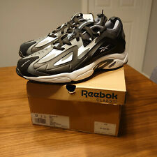 Reebok DMX 1200 shoes - brand new with box, size 13, classic!