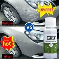 HGKJ Car Paint Scratch Repair Remover Agent Coating Maintenance 20ML Access O9K8