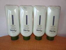 Next 1 Moisturizing Skin Care Lotion With Aloe - 4/15 oz