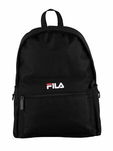 Fila Men's Retford Backpack, Black