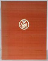 Nicolaus Hoffmann La Garde Napoleon Consular Imperial Guards 8 plates in folio