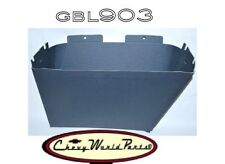 1964-1966 CHEVY TRUCK GLOVE BOX LINER WITHOUT AIR
