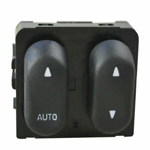 Front Power Master Window Switch XL3Z14529AA For Ford F150 F250 F350 1999-2002